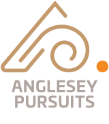 anglesey pursuits logo